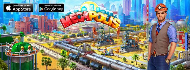 File:Megapolis Background (Refining Oil).png