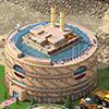 File:Quest Coal Industrial Center.png