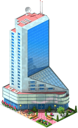 File:Getulio Vargas Tower.png