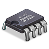 Mining Resource Microchips