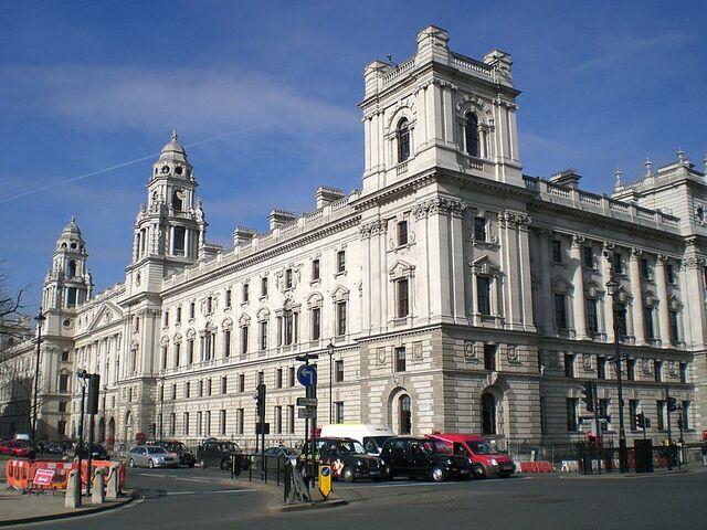 File:RealWorld Palace of Whitehall.jpeg
