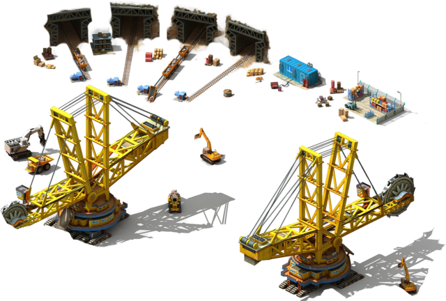 File:Diamond Mining Equipment L3.png