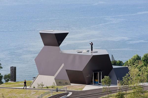 File:RealWorld Toyo Ito Museum of Architecture.jpg