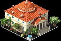File:Roman Villa.png