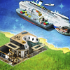 File:Quest Developments in Shipbuilding Technology.png