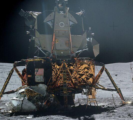 File:RealWorld Apollo Lunar Module.jpg
