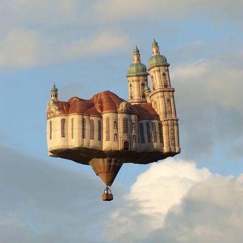 File:RealWorld Balloon Castle.jpg