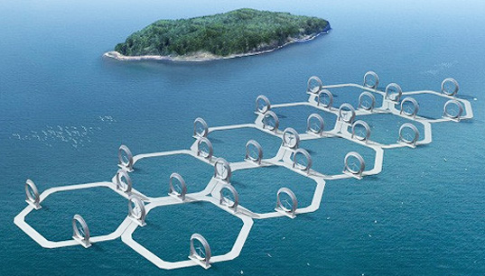 File:RealWorld Floating Ecopolis Turbines.jpg