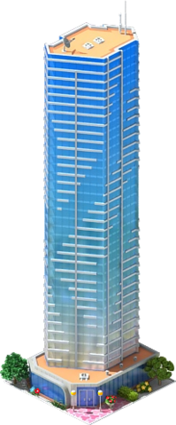 File:Soleil Tower.png