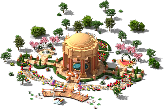 File:Palace of Love L1.png