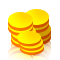Quest Coins