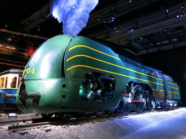 File:RealWorld Atlantic Locomotive Arch.jpg