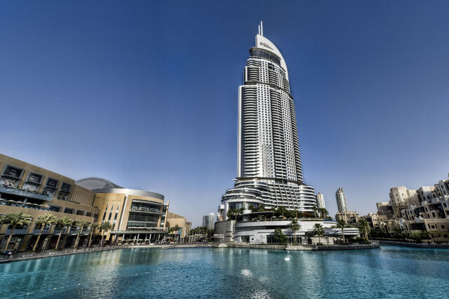 File:The Address Downtown Dubai.jpg