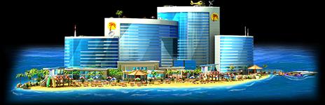 File:Coastal Hotel (Building) Artwork.png