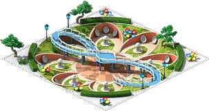 File:Decoration Park of Harmony.png