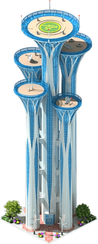File:Observation Tower L4.png