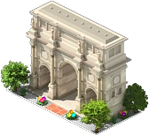 File:Arch of Constantine.png