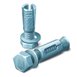 File:Asset Anchor Bolts.png