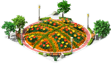 File:Basketball Flowerbed.png