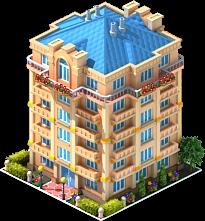 File:Bosphorus House.png
