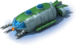 File:DSRV-62 Underwater Rescue Vehicle L1.png