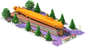 File:Gold NS-12 Nuclear Submarine.png