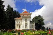 RealWorld Trabzon House