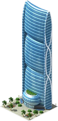 File:River Pearl Highrise.png