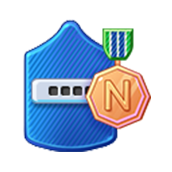 File:Badge Military Level 38.png