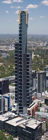 File:RealWorld Eureka Tower.jpg