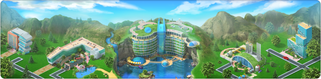 File:An Incredible Hotel Background.png