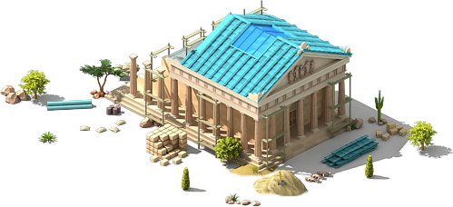 File:Center for Ancient Studies Construction.png