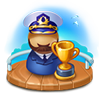 File:Contract Dashing Sailor Contest.png