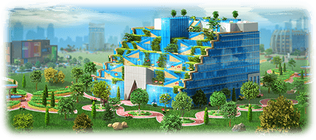 File:Megapolis Greening Department Artwork.png