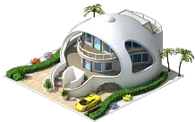 File:Building Couple Villa.png
