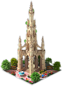 File:Scott Monument.png