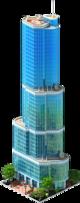 Trump Tower L2
