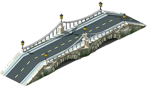 File:Building Stone Bridge.png