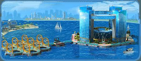 File:Floating Ecopolis Artwork.png