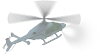 File:Light Helicopter Initial.png
