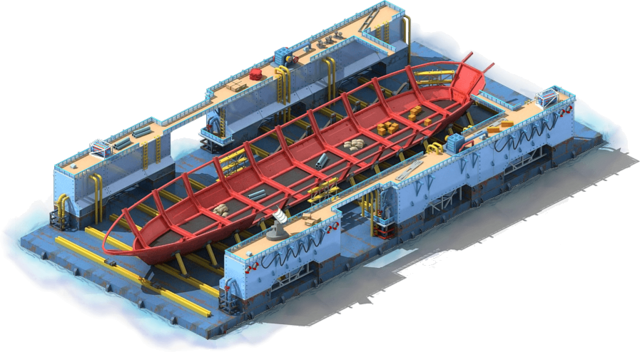 File:Nuclear Icebreaker Initial.png