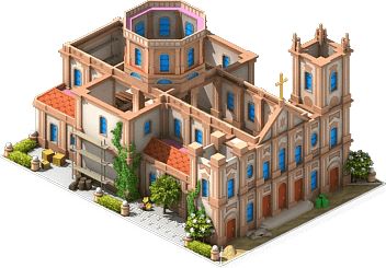 File:Candelaria Church Construction.png