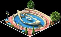 File:Barcaccia Fountain.png