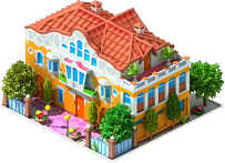 File:Can Negre Residence.png