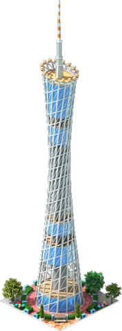 File:Canton TV Tower.png
