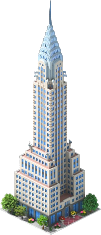 File:Chrysler Building.png