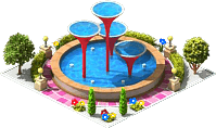 File:Frog Fountain.png