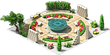 File:Garden of Peace.png