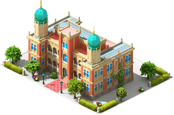 File:Business Island Town Hall L2.png