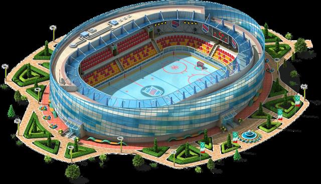 File:Hockey Arena L1.png